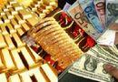 Tin trong nước - Giá vàng hôm nay 13/6: Vàng SJC giảm thêm 30 nghìn đồng/lượng