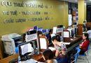 """Kinh doanh - Cục Thuế Hà Nội """"bêu tên"""" 72 doanh nghiệp nợ thuế"""