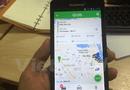 Kinh doanh - Dừng cấp phép mới Uber và Grab: Bộ Giao thông Vận tải lên tiếng