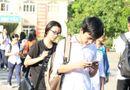 Tuyển sinh - Du học - Hôm nay, Sở GD-ĐT Hà Nội công bố điểm thi vào lớp 10