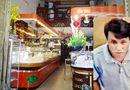 An ninh - Hình sự - Hà Nội: Bắt kẻ gây ra hàng loạt vụ lừa đảo tại các tiệm vàng