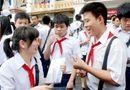 Tuyển sinh - Du học - Chú ý: Điểm chuẩn vào lớp 10 ở Hà Nội cao nhất lên đến 55,5 điểm