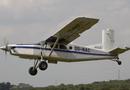 Tin thế giới - Máy bay Indonesia chở 5 người bị rơi ở miền Đông