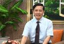 Sức khoẻ - Làm đẹp - Thầy thuốc Nhân dân bật mí phương pháp kết hợp Đông Tây Y trong điều trị viêm loét dạ dày