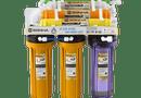 Bài 5: Doanh nghiệp kiến nghị xây dựng quy chuẩn quản lý chất lượng máy lọc nước