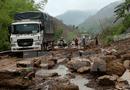 Tin trong nước - Thủ tướng chỉ đạo chủ động ứng phó mưa lũ tại các tỉnh Bắc Bộ