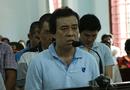 An ninh - Hình sự - Vụ TTGT Cần Thơ nhận hối lộ tiền tỷ: Nguyên Đội trưởng lĩnh án chung thân