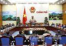 Tin trong nước - Thủ tướng gặp mặt các Đại sứ, Trưởng Cơ quan đại diện Việt Nam ở nước ngoài