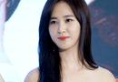 Yuri bất ngờ bị chấn thương trước thềm SNSD comeback
