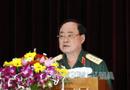 Tin trong nước - Bộ Quốc phòng: Sẵn sàng bàn giao sân golf để mở rộng sân bay Tân Sơn Nhất