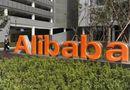 Thị trường - Hãng Alibaba xâm nhập vào thị trường nhà cho thuê