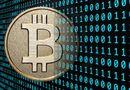 Thị trường - Giá Bitcoin xuyên thủng mức 4.000 USD, lập kỷ lục mới