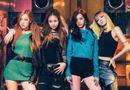 """Tin tức giải trí - YG sẽ ra mắt nhóm nhạc nữ """"tân binh quái vật"""" tiếp bước Blackpink?"""