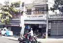 An ninh - Hình sự - Hé lộ danh tính thanh niên đứng trên yên xe máy phóng như bay ở Đà Nẵng