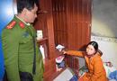 An ninh - Hình sự - Trộm gần 100 cây vàng của chủ, nữ giúp việc lãnh 15 năm tù