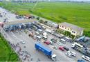 Tin tức - Hưng Yên kiến nghị miễn giảm phí, dịch chuyển trạm BOT quốc lộ 5