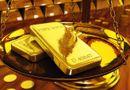 """Tin tức - Giá vàng hôm nay 13/9: Vàng SJC tiếp tục """"trượt dốc"""""""