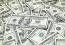 Tỷ giá USD 19/9: Đồng bạc xanh cắt được đà lao dốc