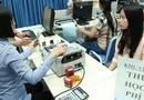 Phó Thủ tướng Vũ Đức Đam chỉ đạo chấn chỉnh tình trạng lạm thu đầu năm học