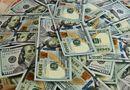 Tỷ giá USD 20/9: Đô la Mỹ trụ vững dù vẫn ở mức thấp