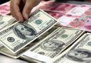 Tỷ giá USD 26/9: Tỷ giá trung tâm tăng mạnh