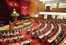 Khai mạc Hội nghị lần thứ sáu Ban Chấp hành TW Đảng khóa XII