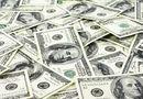 Tỷ giá USD 5/10: USD giảm nhẹ nhưng giá vẫn cao nhất 7 tuần qua