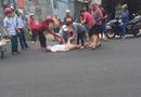 Tin tức - Vận động viên Pencak silat bị trúng đạn khi đi ngang qua chợ