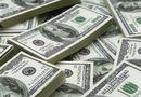 Tỷ giá USD 13/10: Đô la Mỹ hồi phục sau khi giảm 4 phiên liên tiếp