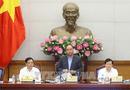Tin tức - Thủ tướng Nguyễn Xuân Phúc: Kiểm điểm, làm rõ trách nhiệm để xảy ra tình trạng phá rừng