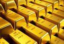 Giá vàng hôm nay 16/10: Giá vàng tiếp tục chuỗi tăng phiên đầu tuần