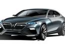 Thị trường - Lộ diện 2 mẫu xe được ưa chuộng nhất Vinfast sẽ đưa ra thị trường