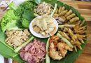 Những quán ăn ngon cho ngày 20/10 tại Hà Nội