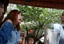 """Tin trong nước - Cô dâu Việt lấy chồng Hàn Quốc: Hé lộ tiền đặt cọc """"thế thân"""""""