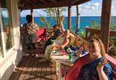 """Tin tức - Kiếm """"bộn tiền"""" nhờ ý tưởng mở resort chỉ phục vụ khách ngoại cỡ, hút khách khắp châu Âu"""