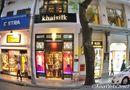 Không chờ đến bê bối khăn lụa, Khaisilk đã kinh doanh thua lỗ từ trước đó