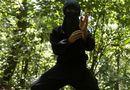 """Tin thế giới - Tên trộm """"ninja"""" 74 tuổi ở Nhật Bản vẫn chạy băng băng qua bờ tường"""