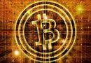 Tin tức - Bitcoin đạt mức cao kỷ lục 6.300 USD