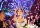 Chuyện làng sao - Hoa hậu Đại Dương: Không phải chiến thắng nào cũng ngọt ngào