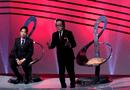 """Tin tức - 7 danh ca Bolero """"nức tiếng"""" lần đầu quy tụ tại một chương trình"""