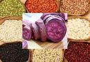 Những món ăn rẻ tiền nhưng ngừa ung thư tốt hơn nhân sâm, thuốc bổ