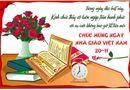 Những bài thơ hay và ý nghĩa nhất cho ngày Nhà giáo Việt Nam 20/11
