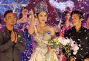 Tin tức - Vụ Ngân Anh đăng quang Hoa hậu Đại dương 2017: Ban tổ chức nhận sai