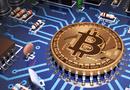 """Tin tức - Ngân hàng lớn nhất Đông Nam Á: """"Bitcoin là đa cấp"""""""