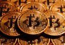 Giá bitcoin hôm nay 21/11: Giá bitcoin vượt mốc 8.000 USD trước ngày chính thức lên sàn