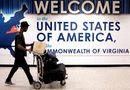 Mỹ: Nhà Trắng thúc đẩy Tòa án Tối cao thực thi đầy đủ lệnh cấm nhập cảnh mới