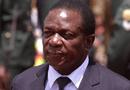 Cựu Phó Tổng thống bị phế truất sẽ quay lại nhậm chức Tổng thống Zimbabwe