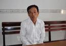 Tin tức - Bắt đối tượng trộm tài sản của du khách nước ngoài