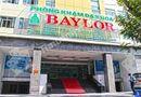 Sức khoẻ - Làm đẹp - Phòng khám Baylor: Dọa từ cắt bao quy đầu 3 triệu thành cắt u giá gần 80 triệu đồng