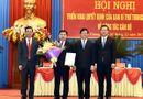 Triển khai Quyết định nhân sự của Bộ Chính trị, Ban Bí thư TƯ Đảng